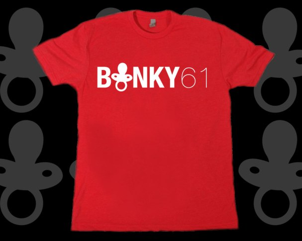 binky-tshirt-callout
