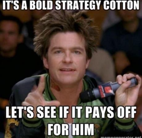 bold-strategy-cotton