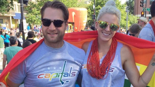 braden-holtby-capital-pride-parade