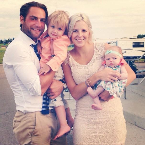 braden-holtby-family