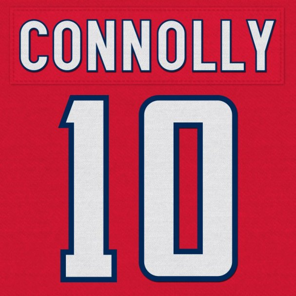 brett-connolly-new-number