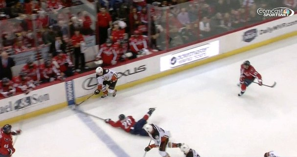 brouwer-dive