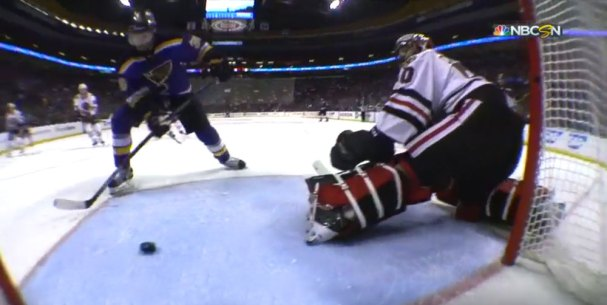 brouwer-game7-goal