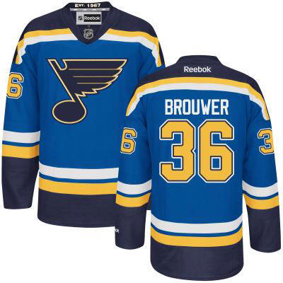 brouwer-jersey