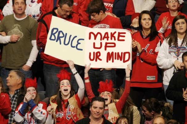 bruce-make-up-your-mind