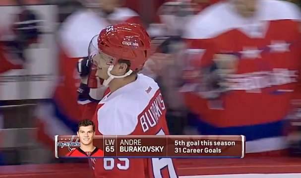 burakovsky-goal
