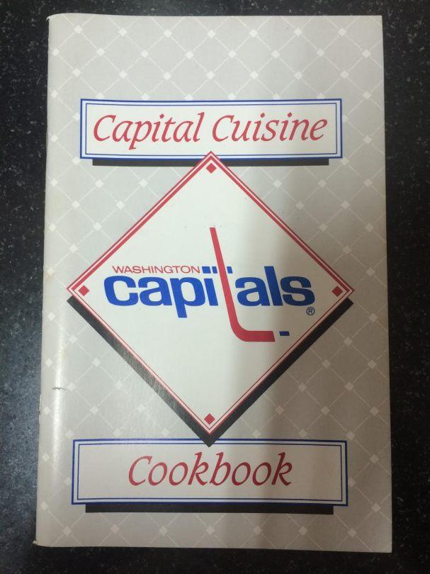 capitals-cuisine-1
