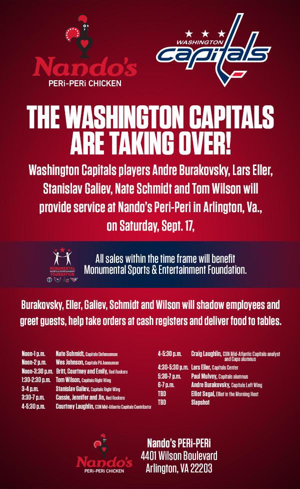 capitals-takeover-nandos-peri-schedule2