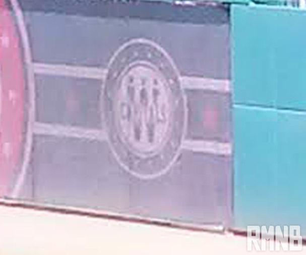 capitals-winter-classic-logo