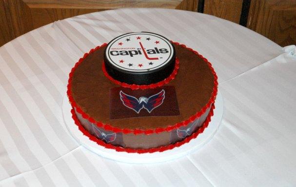 caps-cake