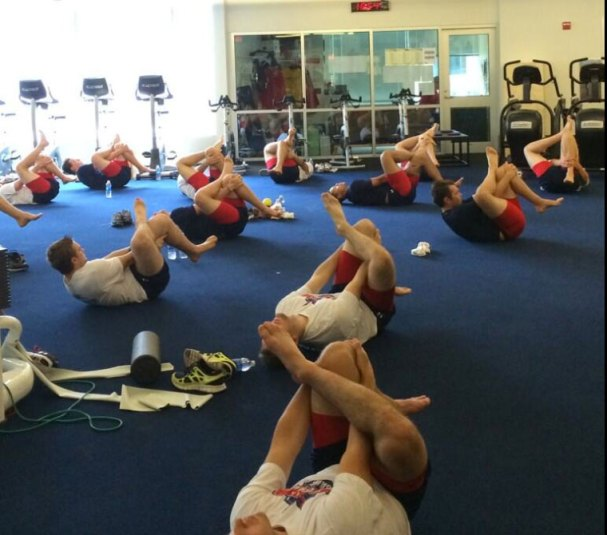 caps-do-yoga