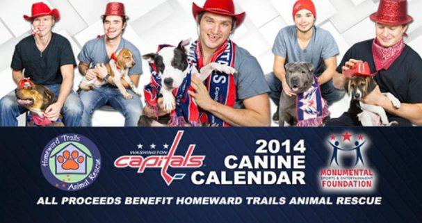 caps-dog-calendar16