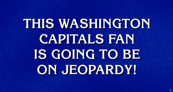 caps-fan-jeopardy
