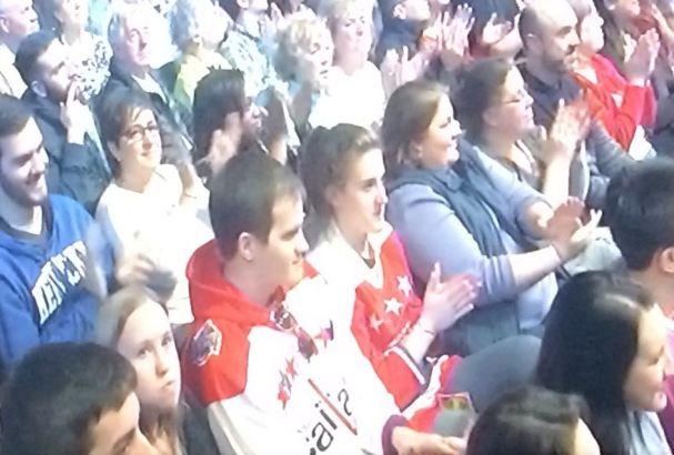 caps-fans-jeopardy-crowd