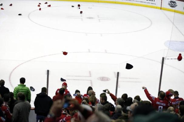 caps-hats-hat-trick-ovi