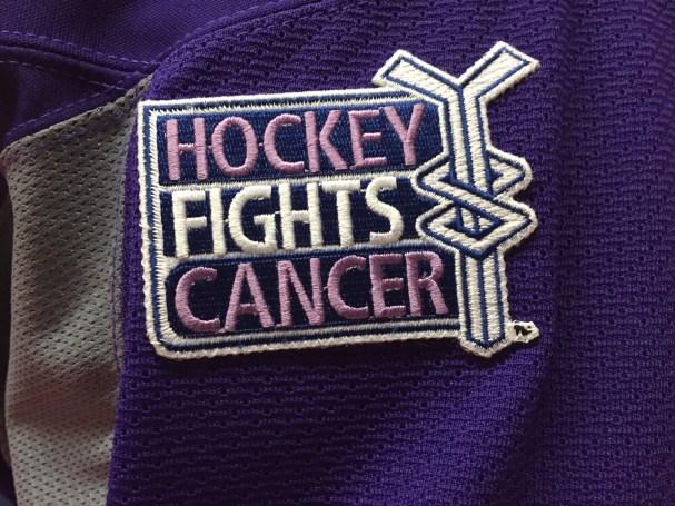 caps-purple-jerseys1