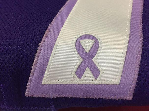 caps-purple-jerseys12
