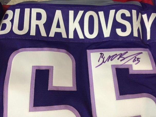 caps-purple-jerseys4