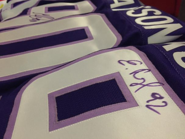 caps-purple-jerseys5
