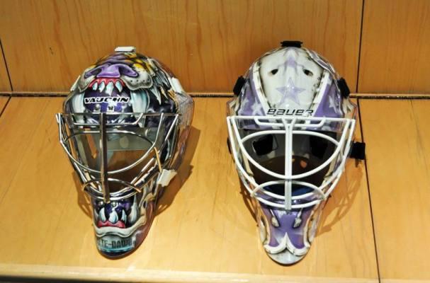 caps-purple-masks