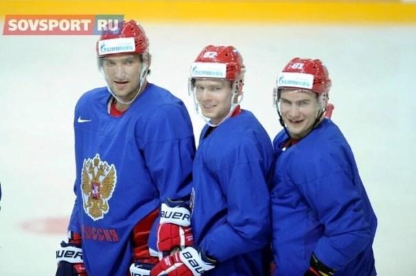 caps-russians-goffy