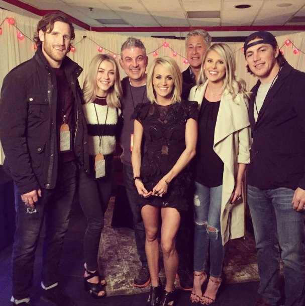 carrie-underwood-laich-oshie-hough