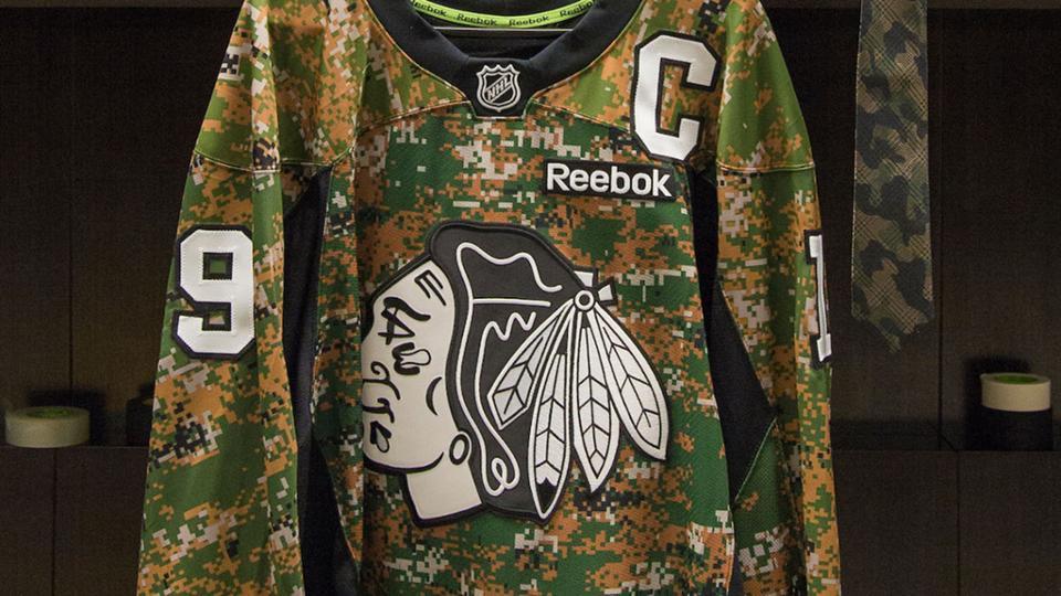 chicago-blackhawks-camoflauge-jersey