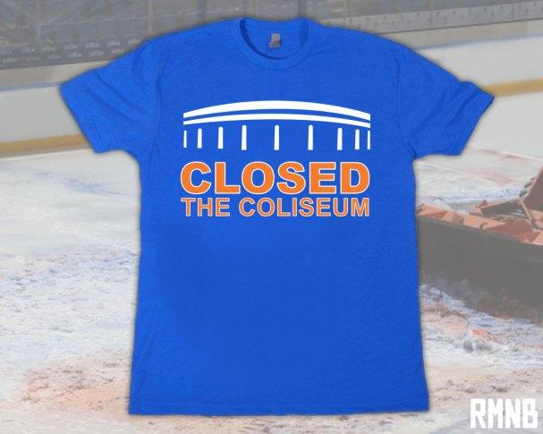 closed-the-coliseum-tshirt