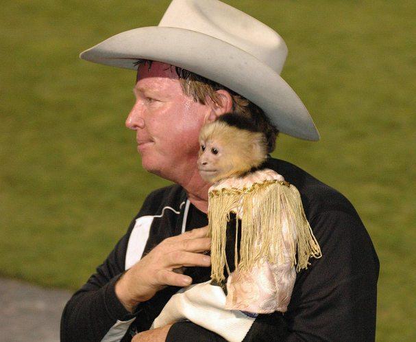 cowboy-monkey-rodeo39