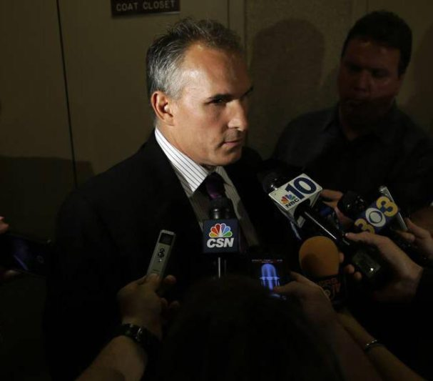 craig-berube-named-flyers-coach