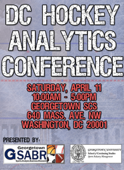 dc_hockey_analytics_conference