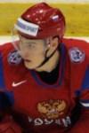 Dmitri Orlov