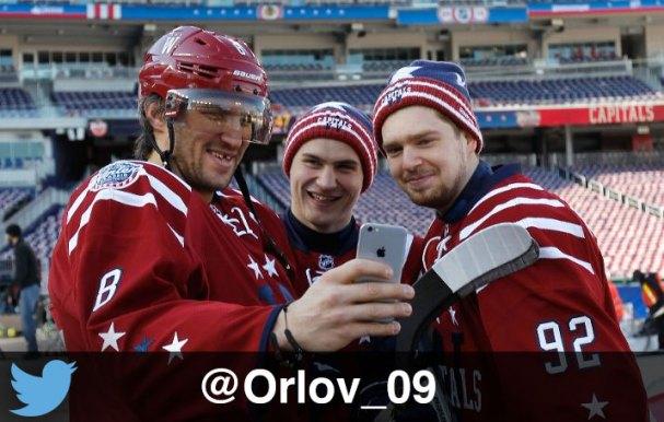 dmitry-orlov-twitter