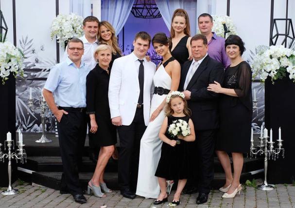 dmitry-orlov-wedding-married-varvara