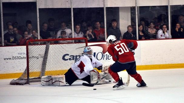 eakin-penalty-shot