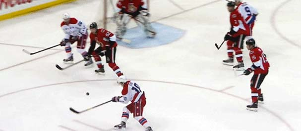 erat-crazy-assist