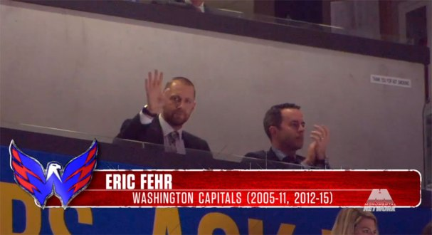 eric-fehr-tribute-video