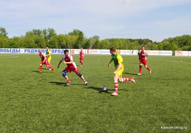 evgeny-kuznetsov-soccer-game3