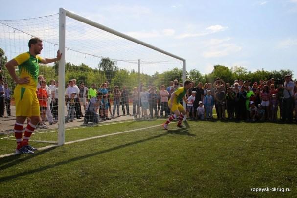 evgeny-kuznetsov-soccer-game4