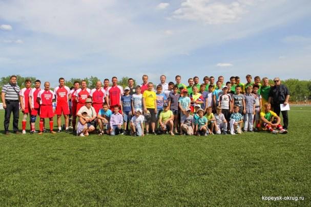 evgeny-kuznetsov-soccer-game5