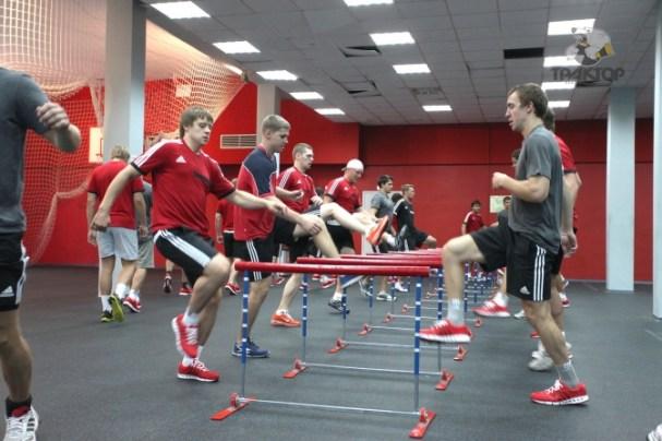 evgeny-kuznetsov-training3