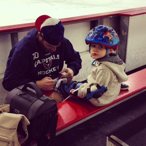 father-son-skate-holtby1