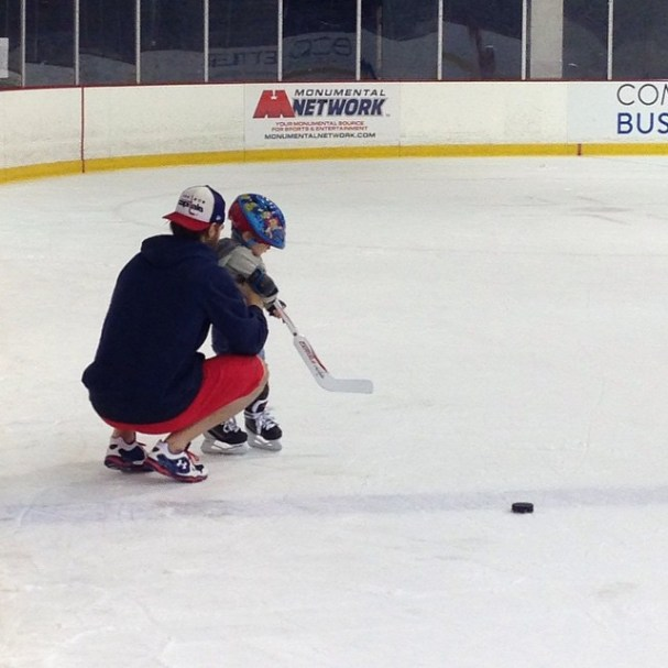 father-son-skate-holtby2