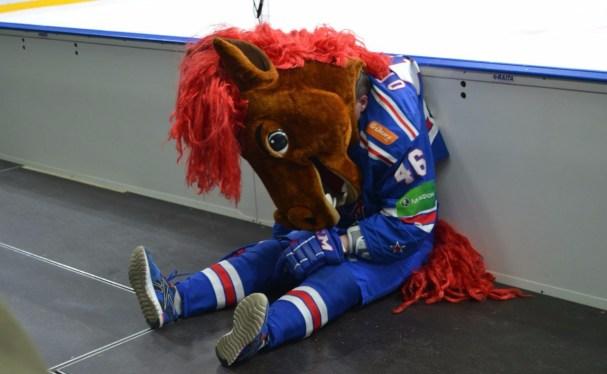 fire-horse-sad