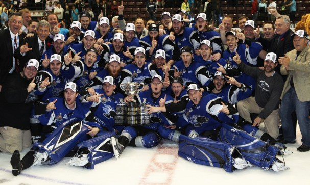 galiev-memorial-cup-champs