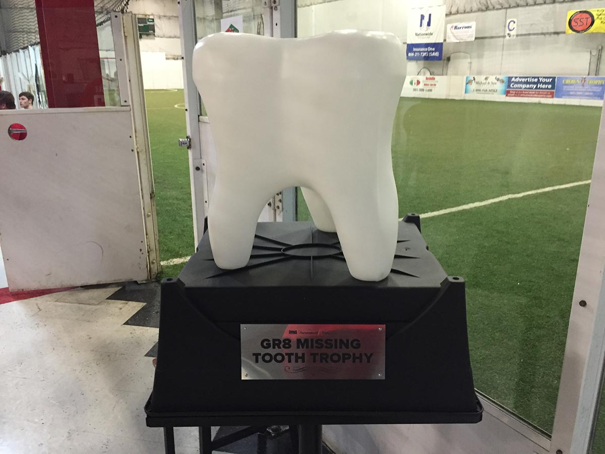 gr8-missing-tooth-trophy