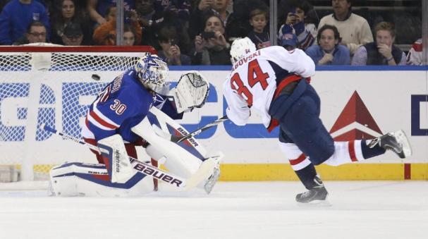 grabovski-shootout-goal
