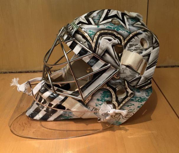 grubi-mask2