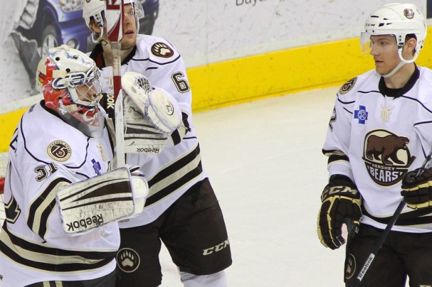 hersheybears-phantoms-feb-23-9