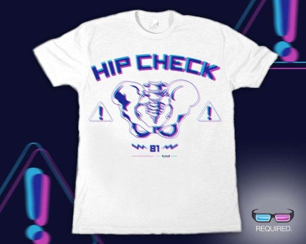 hipcheck-tshirt-callout